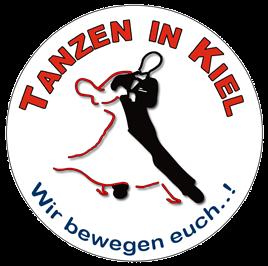 Tanzen in Kiel e.V.